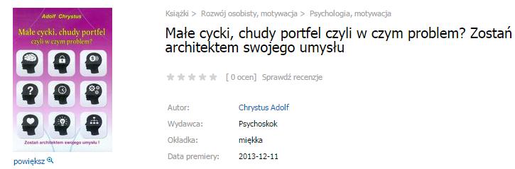 piersi_nie_cycki