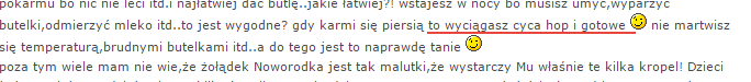 piersi_nie_cycki3