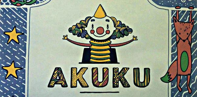 akukubox11
