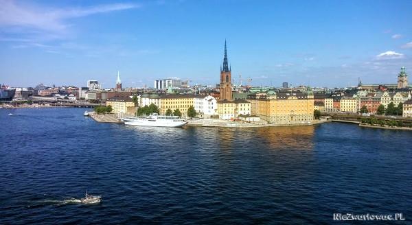 widok_na_miasto
